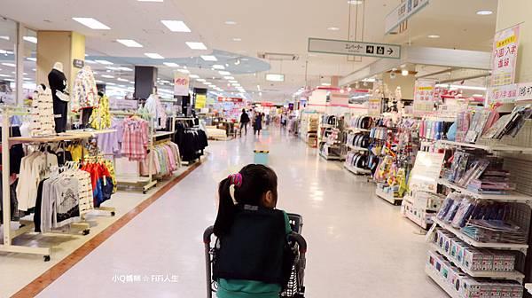 沖繩過年300.jpg