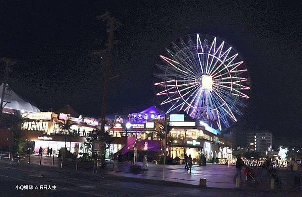沖繩過年349.jpg