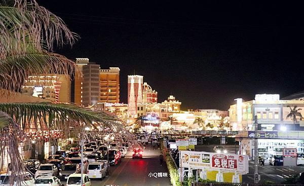 沖繩過年351.jpg