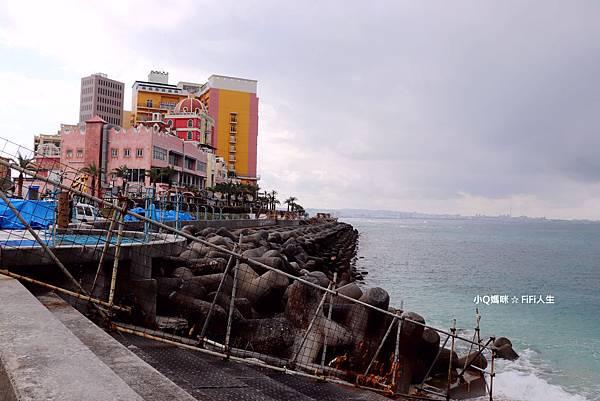 沖繩過年378.jpg