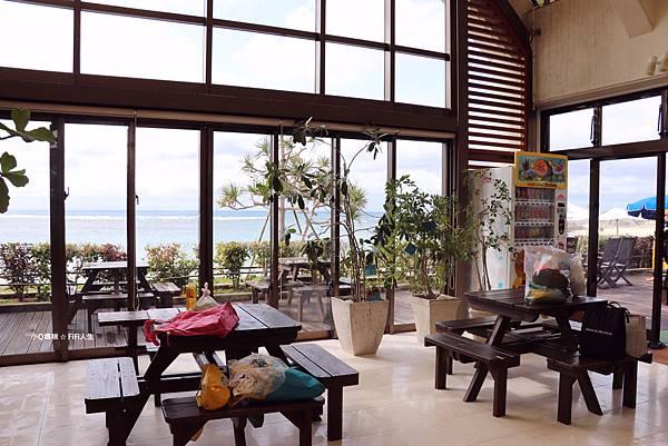 沖繩過年408.jpg