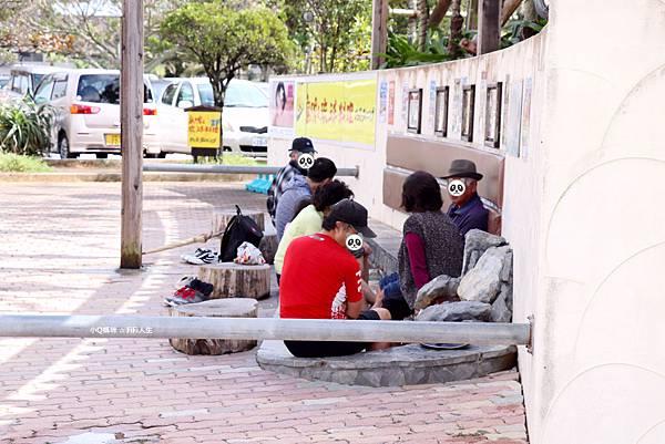 沖繩過年410.jpg