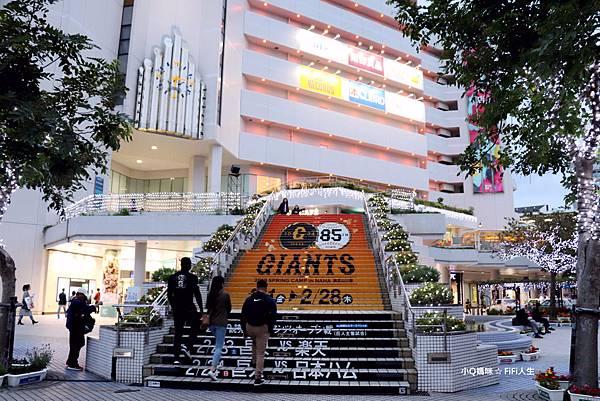沖繩過年512.jpg