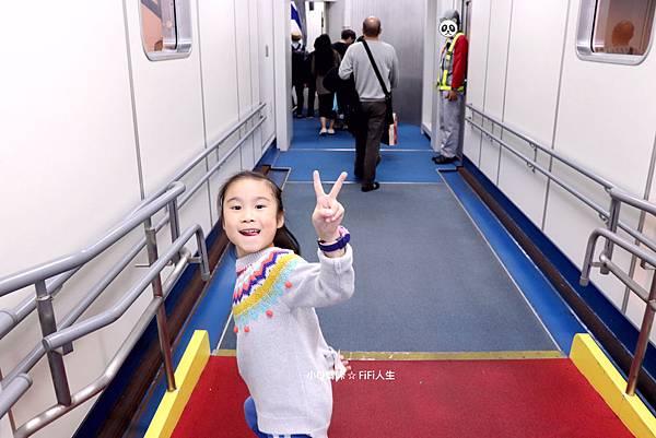 沖繩過年547.jpg