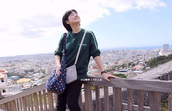 沖繩過年553.jpg