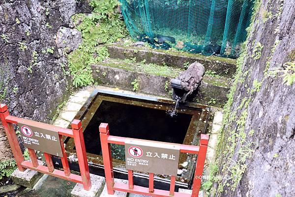 沖繩過年554.jpg