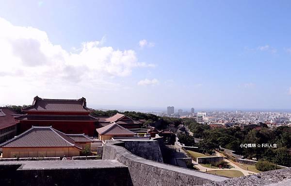 沖繩過年555.jpg