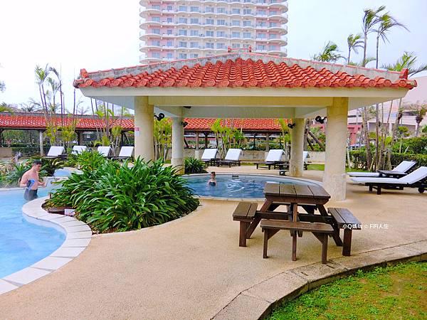 沖繩過年563.jpg