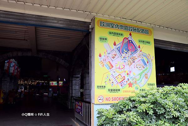 小學生戶外教學地點67.jpg