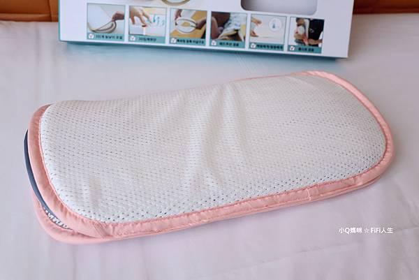 小學生午睡枕5.jpg
