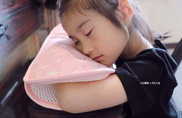 小學生午睡枕17.jpg
