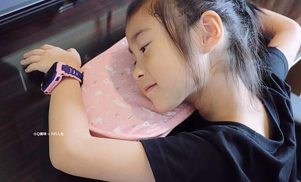 小學生午睡枕19.jpg