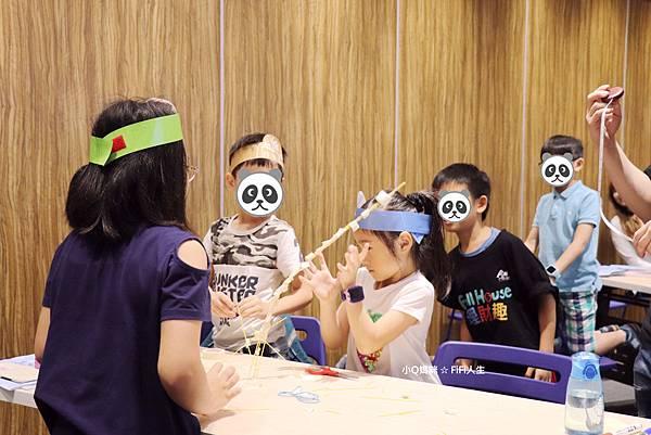 理財夏令營133.jpg