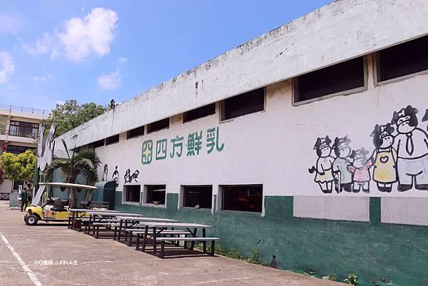 新竹牧場10.jpg