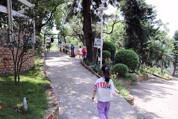 新竹牧場14.jpg