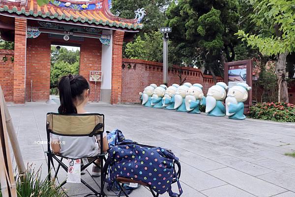 台北孔廟12.jpg