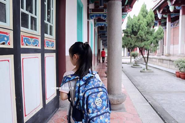 台北孔廟15.jpg