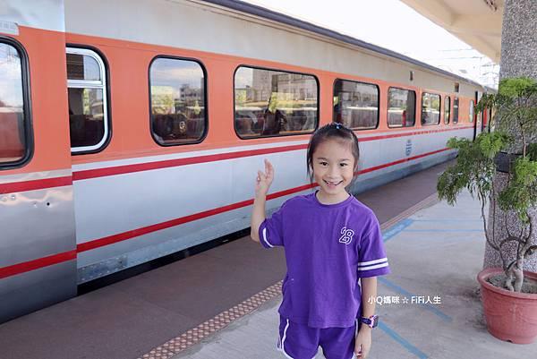 南港火車站到宜蘭9.jpg