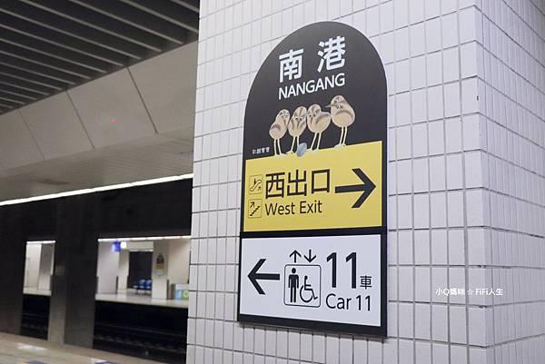 南港火車站到宜蘭2.jpg