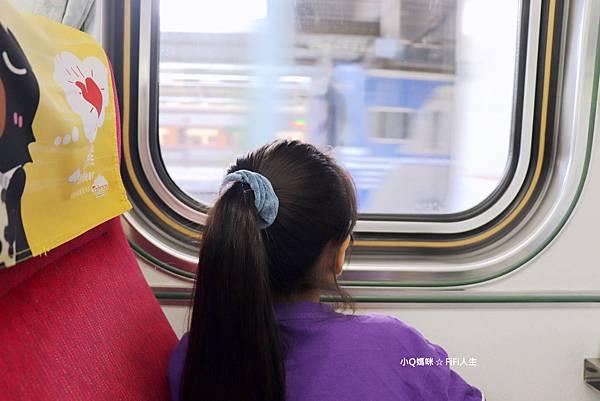 南港火車站到宜蘭3.jpg