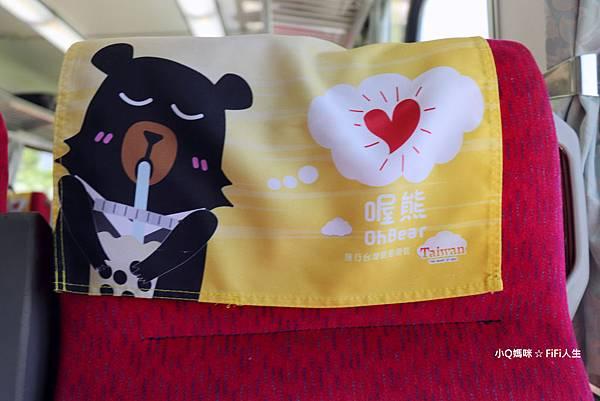 南港火車站到宜蘭7.jpg