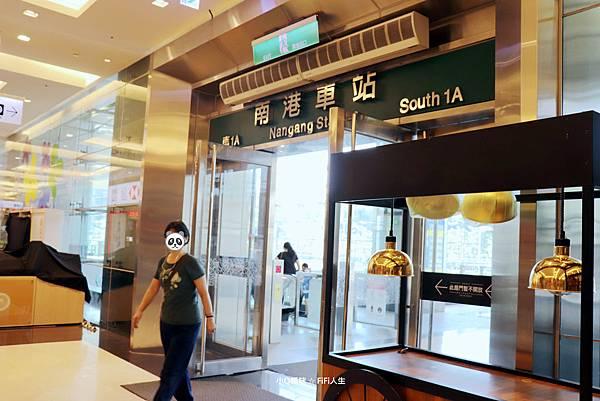 南港火車站到宜蘭27.jpg