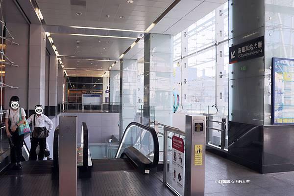 南港火車站到宜蘭28.jpg