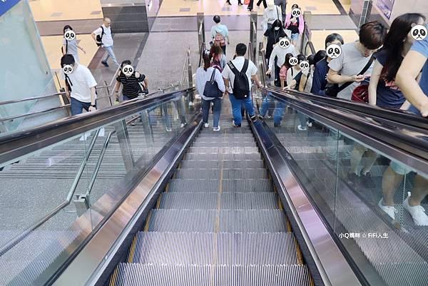 南港火車站到宜蘭35.jpg