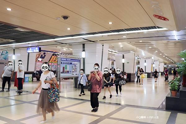 南港火車站到宜蘭37.jpg