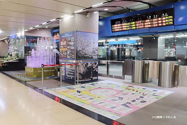 南港火車站到宜蘭39.jpg