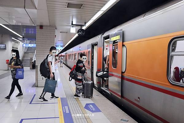 南港火車站到宜蘭46.jpg