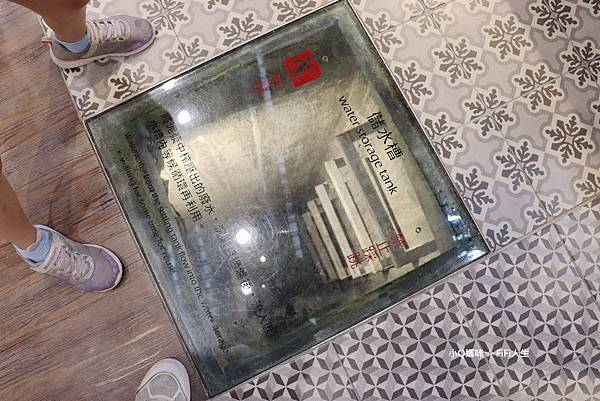 鶯歌新旺集瓷diy3.jpg