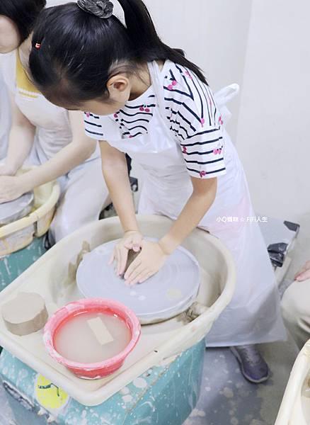 鶯歌新旺集瓷diy31.jpg