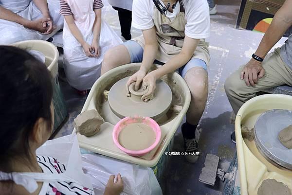 鶯歌新旺集瓷diy30.jpg