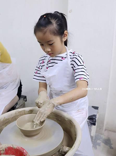 鶯歌新旺集瓷diy34.jpg