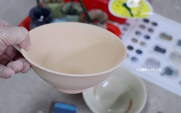 鶯歌新旺集瓷diy41.jpg