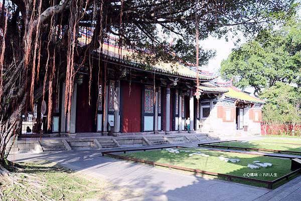 台北孔廟3.jpg