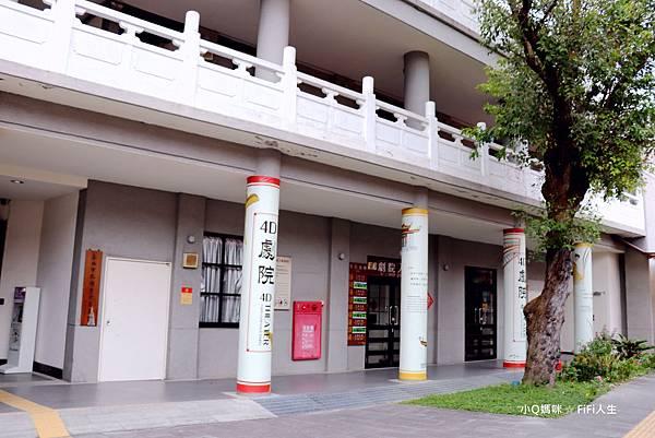 台北孔廟14.jpg