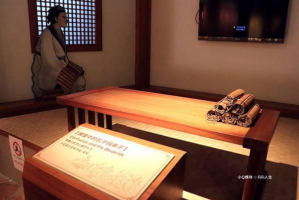 台北孔廟5.jpg