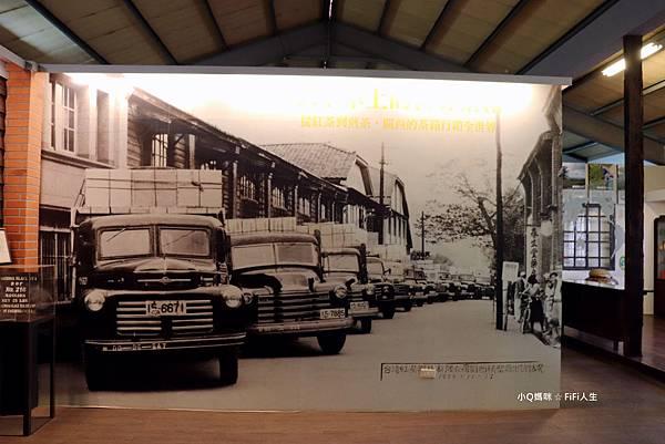 關西茶廠28.jpg