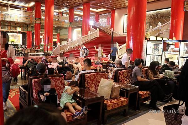 圓山飯店天際飯店2.jpg