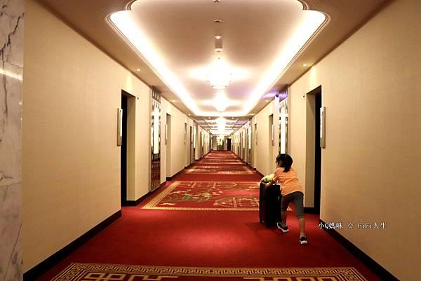 圓山飯店天際飯店6.jpg
