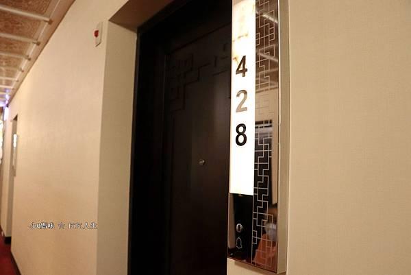 圓山飯店天際飯店7.jpg