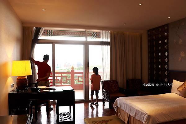圓山飯店天際飯店8.jpg
