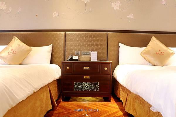 圓山飯店天際飯店34.jpg