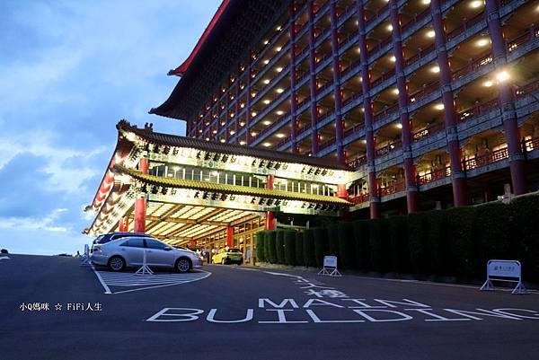 圓山飯店天際飯店56.jpg
