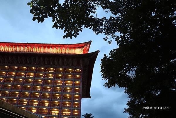 圓山飯店天際飯店58.jpg