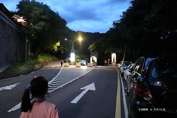 圓山飯店天際飯店59.jpg