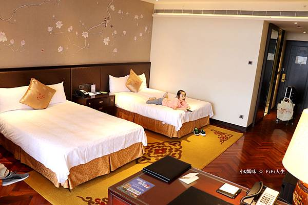 圓山飯店天際飯店108.jpg