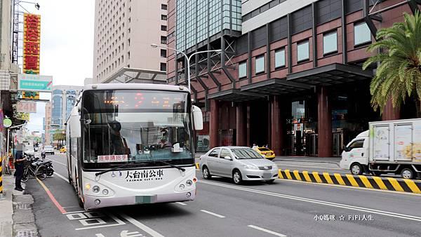 沒車玩台南26.jpg